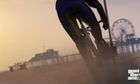 Article_list_gta_5_bike