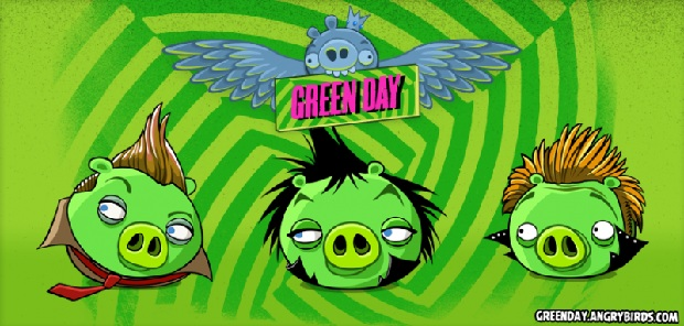 Green_day_angry_birds