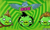 Article_list_green_day_angry_birds