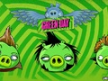 Hot_content_green_day_angry_birds