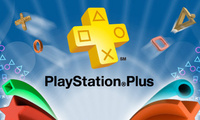 Article_list_playstation_plus