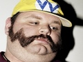 Hot_content_sad_wario