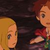 Ni No Kuni: Wrath of the White Witch Screenshot - 1117329