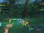 Gallery_small_ni_no_kuni_-_gallery_-_7