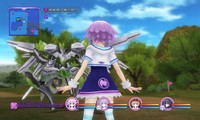 Article_list_neptunia_v_-_gallery_-_8