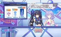 Article_list_neptunia_v_-_gallery_-_9