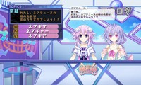 Article_list_neptunia_v_-_gallery_-_10