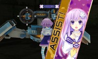 Article_list_neptunia_v_-_gallery_-_16