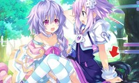 Article_list_neptunia_v_-_gallery_-_21