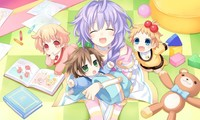 Article_list_neptunia_v_-_gallery_-_22