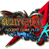 Guilty Gear XX Accent Core Plus Screenshot - 1117415