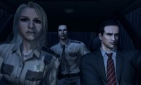 Article_list_news-deadlypremonition