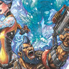 Borderlands 2 Screenshot - Borderlands: Origins