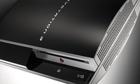 Article_list_playstation_3_console