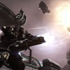 DUST 514 Screenshot - 1117470