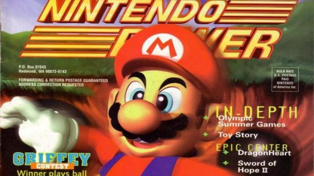 Article_post_width_nintendo_power
