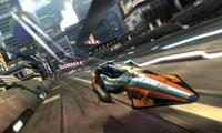 Article_list_news-studioliverpool-wipeout2048