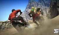 Article_list_gta_5_-_dirtbike