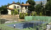 Article_list_gta_5_-_tennis