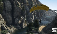Article_list_gta_5_-_base_jump
