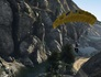 Gallery_small_gta_5_-_base_jump