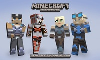 Article_list_minecraft_xbox_360_edition_-_skin_pack_2_-_gears_of_war
