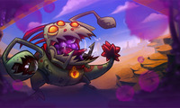 Article_list_gnaw_awesomenauts