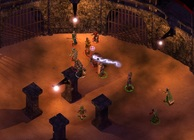 Baldur&#x27;s Gate Image