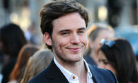 Article_list_sam_claflin