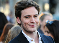 sam claflin finnick odair
