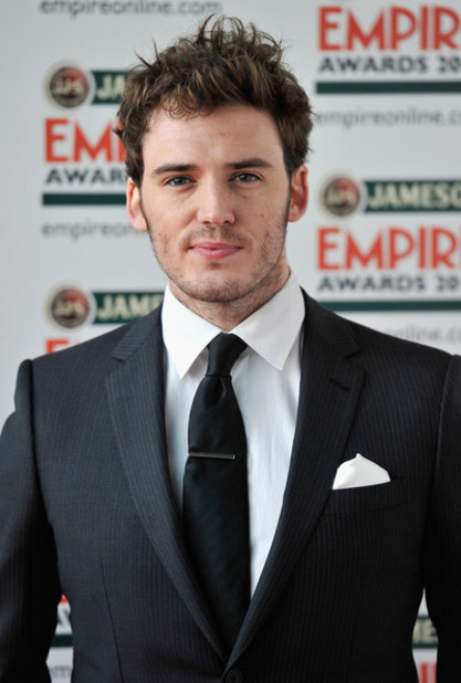 sam claflin finncik odair catching fire