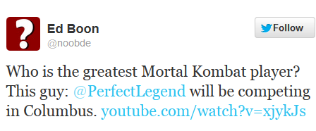 Ed Boon