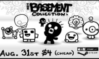 Article_list_the_basement_collection