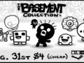 Hot_content_the_basement_collection
