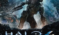 Article_list_halo_4_soundtrack
