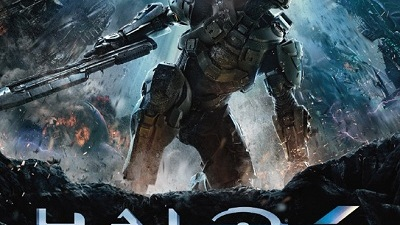 Halo 4 Screenshot - 1117744