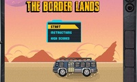 Article_list_the_border_lands_-_borderlands_2