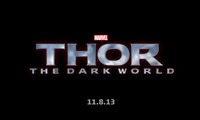 Article_list_thor-2-logo