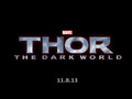 Hot_content_thor-2-logo