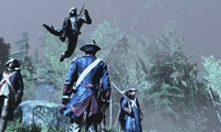 Article_list_assassin_s_creed_3_screenshot