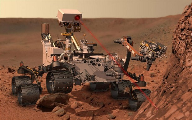 Article_post_width_curiosity-rover