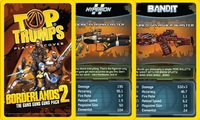 Article_list_top_trumps_-_borderlands_2_cards