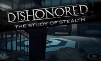 Article_list_dishonored_-_stealth