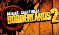 Article_list_borderlands_2_original_soundtrack