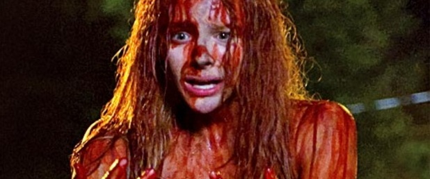 Carrie (2013) - Feature