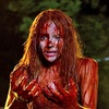 Carrie (2013) Screenshot - carrie remake
