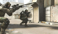 Article_list_counterstrikefeature