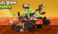 Article_list_angry_birds_space_mars_update
