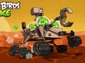 Hot_content_angry_birds_space_mars_update