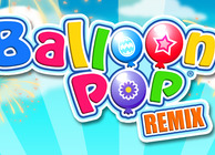 Balloon Pop Remix Image